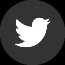 Twitter-Claire-Wickenden