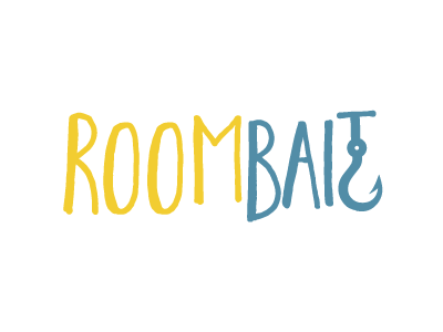 roombait